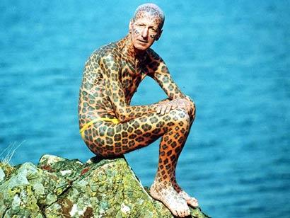 http://artistify.files.wordpress.com/2009/07/leopard_man.jpg?w=630